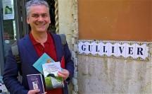 Gulliver - Verona