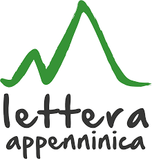 appenninica
