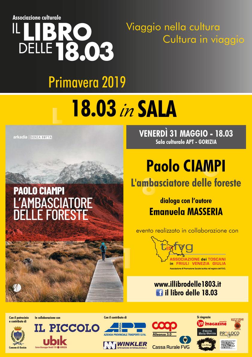 libro-18_03-locandina-2019-fuori-programma